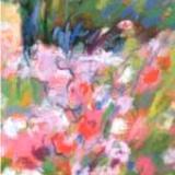Wildflowers 2 - SOLD