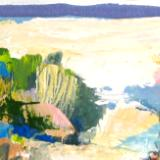 Beach Path #10