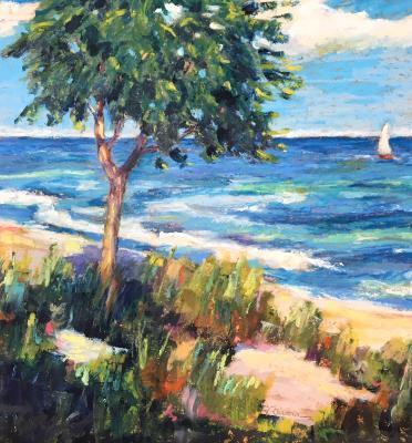 Beach View ll